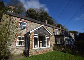 Thumbnail 3 bed end terrace house for sale in Little Petherick, Wadebridge