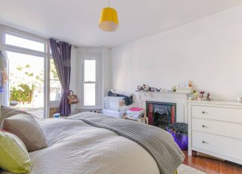 Thumbnail 2 bed flat to rent in Natal Road, Bounds Green
