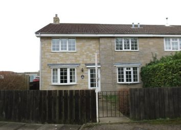 Thumbnail 4 bedroom property to rent in Greenlands Road, Pickering