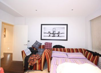 Thumbnail Room to rent in Sloane Square - Wiltshire Court, Chelsea