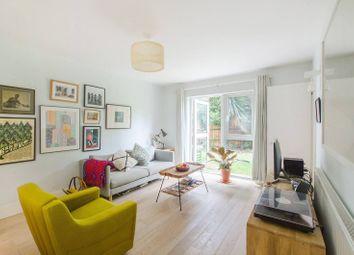 Hazel Way, Bermondsey, London SE1. 1 bed flat