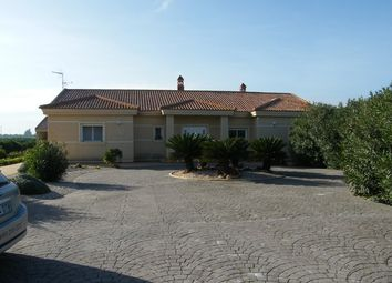 Thumbnail 3 bed villa for sale in Spain, Valencia, Alicante, Daya Nueva