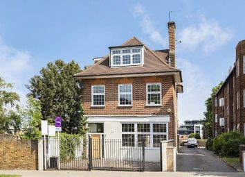 5 bed property for sale in Westleigh Avenue, Putney SW15