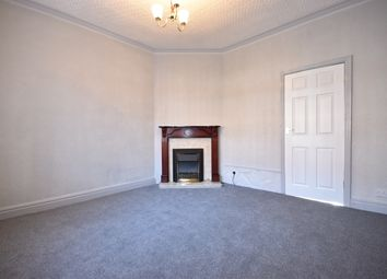 Thumbnail 2 bed terraced house to rent in Sharow Grove, Blackpool, Lancashire