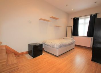 Thumbnail Semi-detached house to rent in Winchmore Hill Road, London