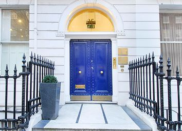 Property for sale in Devonshire Place, Marylebone Viillage, London W1G
