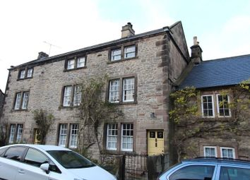 Thumbnail 2 bed property to rent in Vernon Cottage, Main Street, Winster