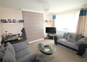 Thumbnail 2 bed flat to rent in Croft Close, Chislehurst, Kent