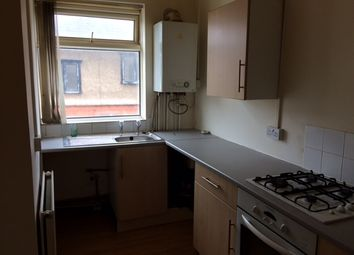 Thumbnail 2 bed flat to rent in Grace Road, Liverpool