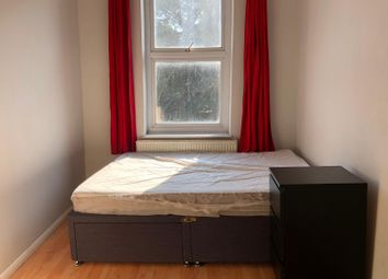 Thumbnail 4 bed flat to rent in St. Pauls Road, Islington