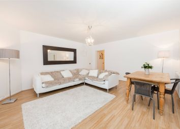 Thumbnail 3 bed flat for sale in Riverside Court, Nine Elms Lane, London