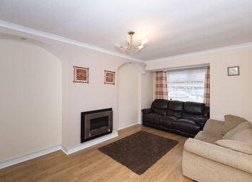 Thumbnail 3 bed detached house to rent in Faulds Wynd, Aberdeen
