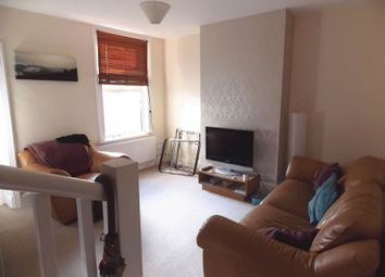 Thumbnail 4 bed property to rent in Highland Road, Twerton, Bath