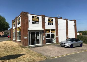 Thumbnail Retail premises to let in Providence Square, Stoke-On-Trent, Staffordshire