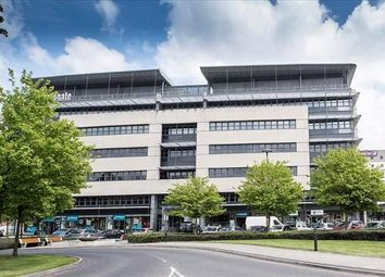Thumbnail Serviced office to let in The Axis Building, Gateshead