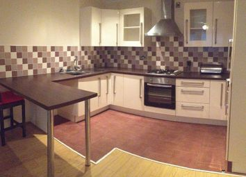 Thumbnail 2 bedroom flat to rent in Belmont Drive, Liverpool