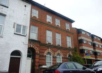 Thumbnail 2 bedroom flat to rent in Prospect Street, Reading
