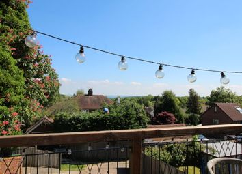 Thumbnail 2 bed flat for sale in Hastings Road, Pembury, Tunbridge Wells