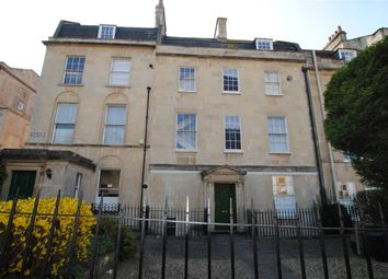 Thumbnail 2 bed flat for sale in Percy Place, Bath