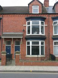 Thumbnail 1 bedroom flat to rent in Marton Road, Middlesbrough