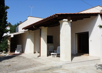 Thumbnail 2 bed country house for sale in Carovigno, Brindisi, Puglia, Italy