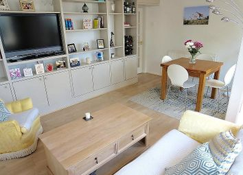 Thumbnail 3 bed flat for sale in Innes Gardens, London