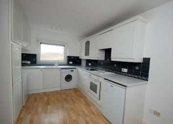 Thumbnail 1 bedroom flat to rent in Rosary Road, Norwich