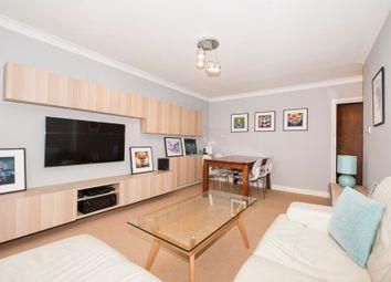 Thumbnail 2 bedroom flat for sale in Gordon Road, London
