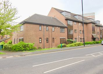 Thumbnail 2 bed flat for sale in Beechgrove House, Newcastle Upon Tyne