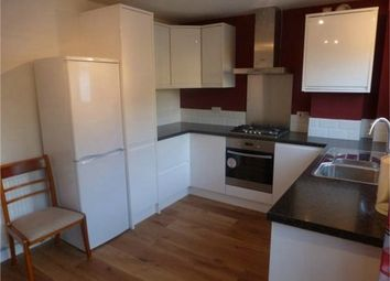 Thumbnail 3 bed semi-detached house to rent in Ploughmans End, Isleworth, Middlesex