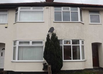 Thumbnail 3 bed semi-detached house to rent in Thornleigh Drive, Ellesmere Port