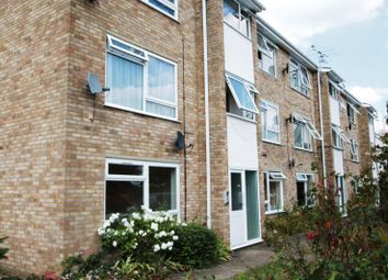 Thumbnail 1 bed flat to rent in Molesey Avenue, West Molesey