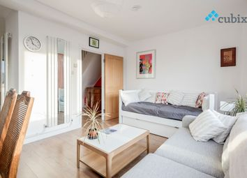 3 bed maisonette to rent in Madron House, London SE17