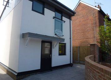 Thumbnail 2 bed property to rent in Wincheap, Canterbury