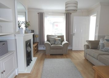 Thumbnail 2 bed property to rent in Lark Meadow Drive, Birmingham