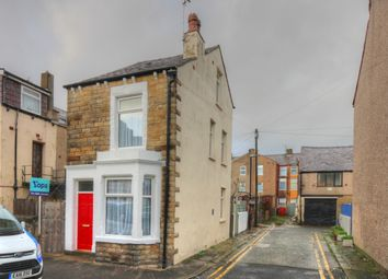 Thumbnail 2 bed detached house for sale in Avondale Road, Heysham, Morecambe