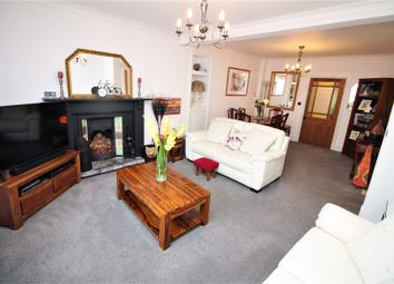 Thumbnail 4 bed terraced house for sale in Laws Street, Pembroke Dock, Pembrokeshire.