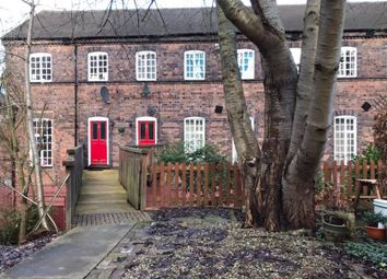Thumbnail 2 bedroom terraced house to rent in Jackfield, Jackfield, Telford, Shropshire