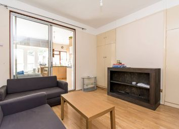 Thumbnail 4 bed property to rent in Lancaster Road, Dollis Hill