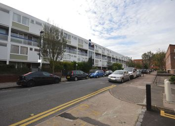 Thumbnail 3 bed flat for sale in Twyford Street, London