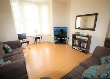 Thumbnail 1 bed property to rent in Rockfield Road, Anfield, Liverpool