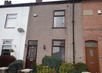 Thumbnail 2 bed terraced house for sale in Wigan Road, Atherton, Manchester