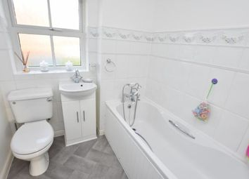 Thumbnail 3 bed terraced house to rent in Bell Pit Brow, Wraxall, Bristol, North Somerset
