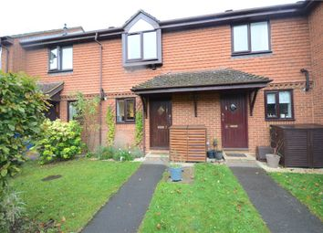 Thumbnail 2 bed terraced house for sale in Lancashire Hill, Warfield, Bracknell