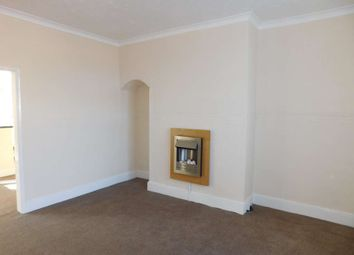 Thumbnail 2 bed terraced house to rent in Kitchener Terrace, Ferryhill, County Durham