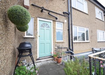 Thumbnail 3 bed maisonette for sale in Craddocks Parade, Ashtead