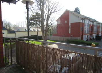 Thumbnail 2 bed flat to rent in Kings Walk, Holland Road, Maidstone