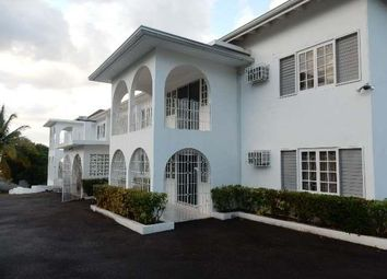 Thumbnail 10 bed villa for sale in Montego Bay, Saint James, Jamaica