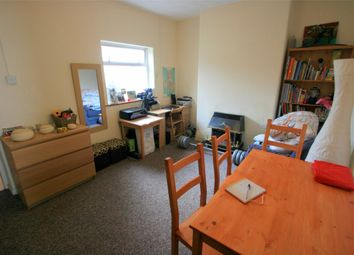 Thumbnail 2 bed detached house to rent in The Nursery, Bedminster, Bristol
