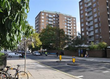 Thumbnail 5 bed property for sale in Portman Towers, George Street, Marylebone, London